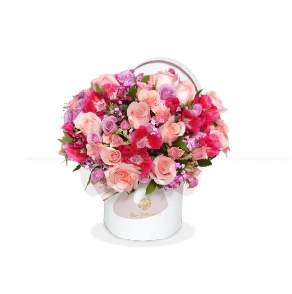Arreglos florales Quito, Flores a domicilio Quito, Floristeria Quito, Floreria Quito