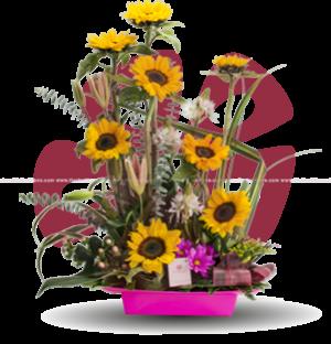 Cancun - Arreglos florales Quito, Flores a domicilio Quito, Floristeria Quito, Floreria Quito
