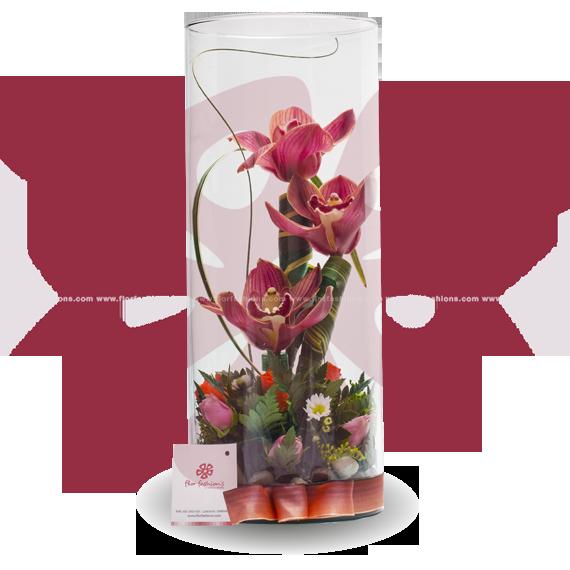 Dublin - Arreglos florales a domicilio, floristerias a domicilio, Florerias Quito, flores a domicilio