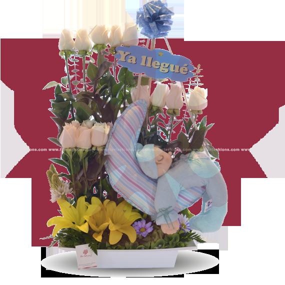 Little gift - Regalos a domicilio, Regalos para nacimiento, regalos para baby shower