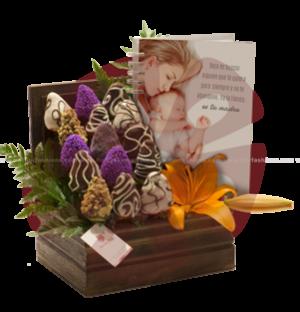 Matka - Arreglos florales a domicilio, floristerias a domicilio, Florerias Quito, flores a domicilio