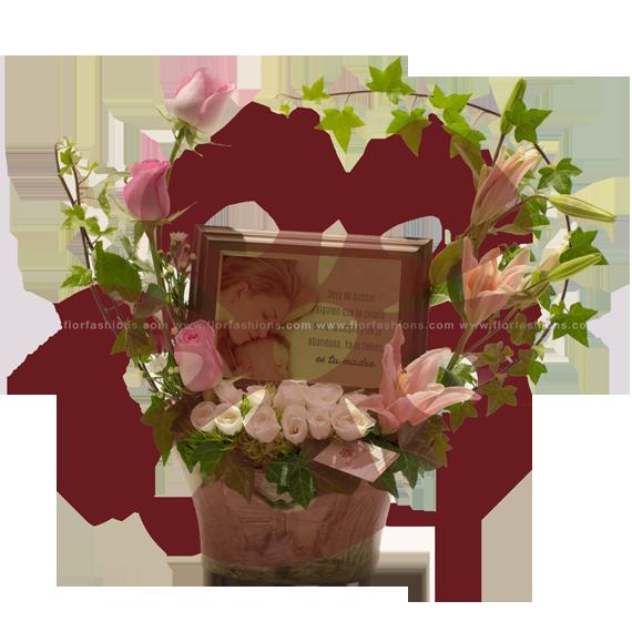 Num - Arreglos florales Quito, Flores a domicilio Quito, Floristeria Quito, Floreria Quito