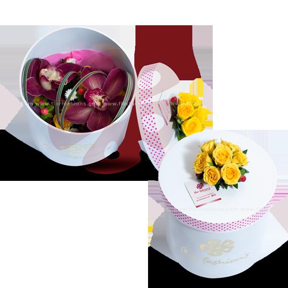 Belleza Interior - Arreglos florales Quito, Flores a domicilio Quito, Floristeria Quito, Floreria Quito