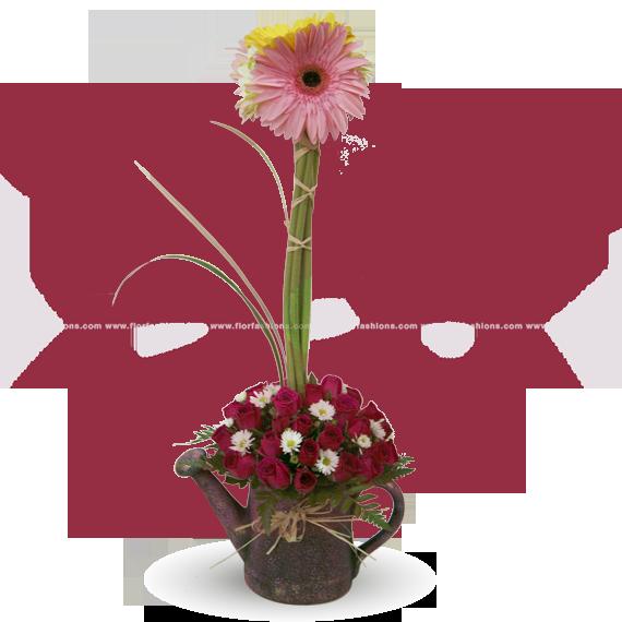 Ternura - Arreglos florales Quito, Flores a domicilio Quito, Floristeria Quito, Floreria Quito
