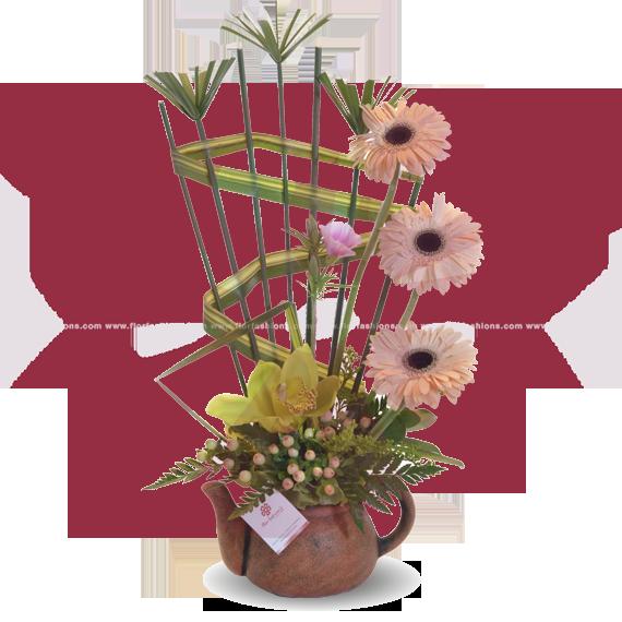 Valdivia - Arreglos florales Quito sur, Flores a domicilio Quito, Floristeria Quito sur, Floreria Quito sur