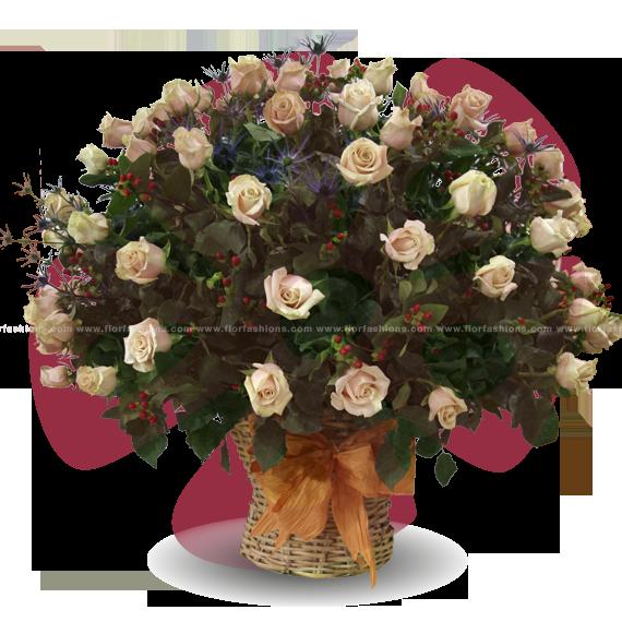 Apolo - Arreglos florales, Flores a domicilio quito sur, Floristeria Quito sur, Floreria Quito sur