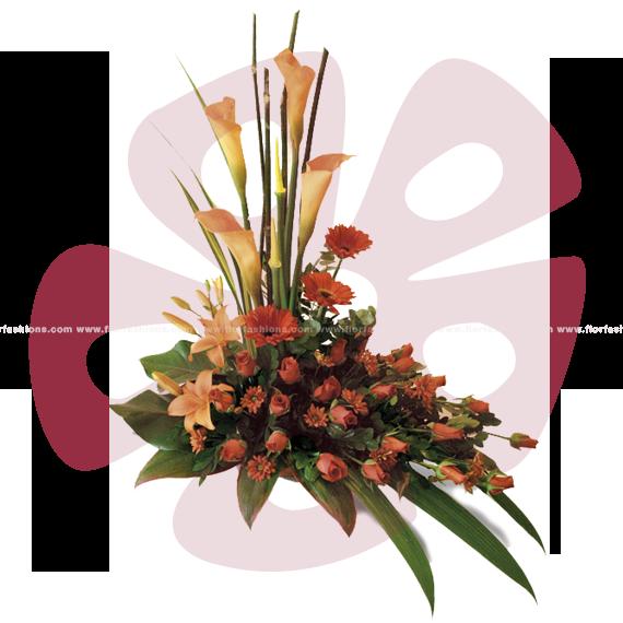 Atlantida - Arreglos florales quito sur, Flores a domicilio cumbaya, Floristeria cumbaya, Floreria Quito sur
