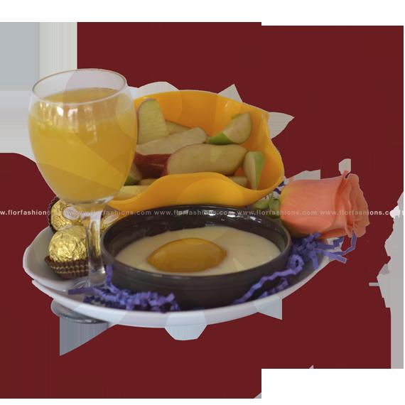Baltra - desayunos a domicilio Quito, Desayunos sorpresa, desayunos para cumpleaños, desayunos regalo, desayunos para hombre a domicilio