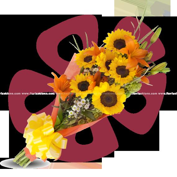 Castilla - Flores a domicilio Quito, florerias quito, florerias, Floristerias, bouquets a domicilio, ramo de flores a domicilio