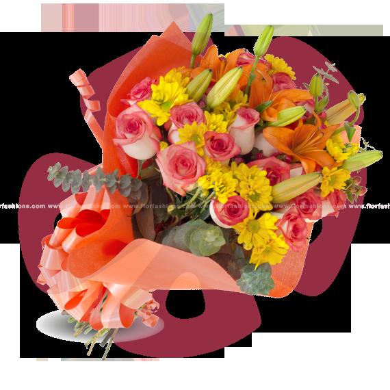 Hamburgo - Flores a domicilio Quito, florerias quito, florerias, Floristerias, bouquets a domicilio, ramo de flores a domicilio