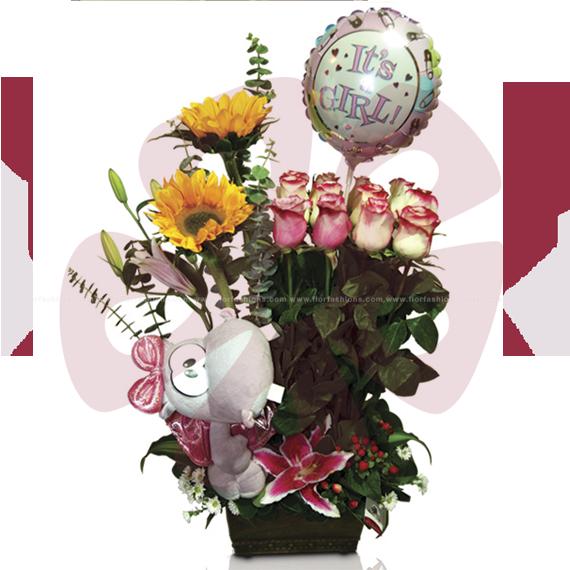 Miro - Regalos a domicilio cumbaya, Regalos para nacimiento, regalos para baby shower