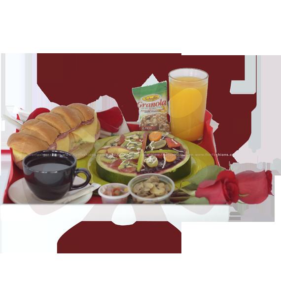 Napolitano - desayunos a domicilio Quito, Desayunos sorpresa, desayunos para cumpleaños, desayunos regalo, desayunos para hombre a domicilio, regalos a domicilio