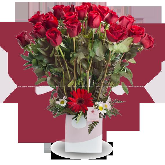 Osiris - Arreglos florales cumbaya, Flores a domicilio cumbaya, Floristeria cumbaya, Floreria cumbaya