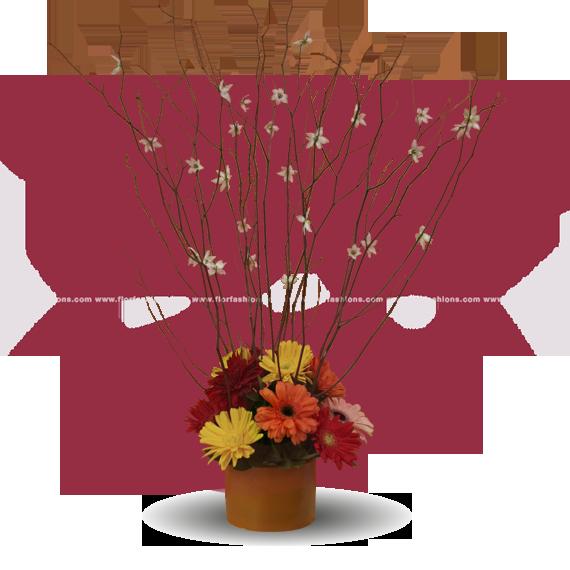 Otoño - Arreglos florales a domicilio, floristerias a domicilio, Florerias Quito sur, flores a domicilio, floristerias sur de quito