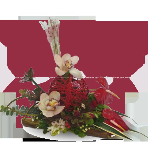 Sensación - Arreglos florales cumbaya, Flores a domicilio cumbaya, Floristeria cumbaya, Floreria cumbaya