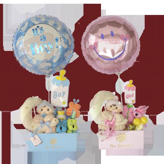 Sweet child - Regalos a domicilio Quito, Regalos Quito para nacimiento, regalos para baby shower