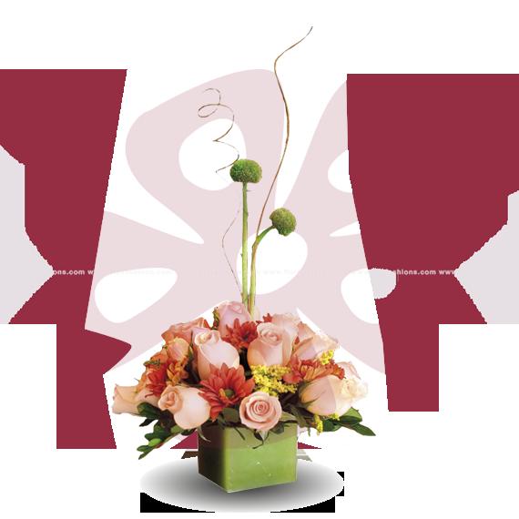 Venus - Arreglos florales a domicilio, floristerias sur de quito a domicilio, Florerias Quito sur, flores a domicilio