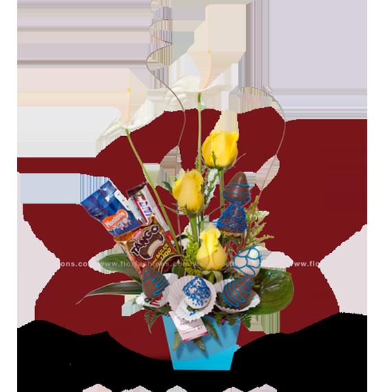 Bariloche - Regalos para hombres, Regalos para el, obsequios, regalos personalizados