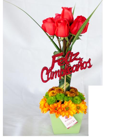 Arreglos florales, floristerias quito, floristeria, floreria, regalos quito